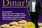 Buku Think Dinar