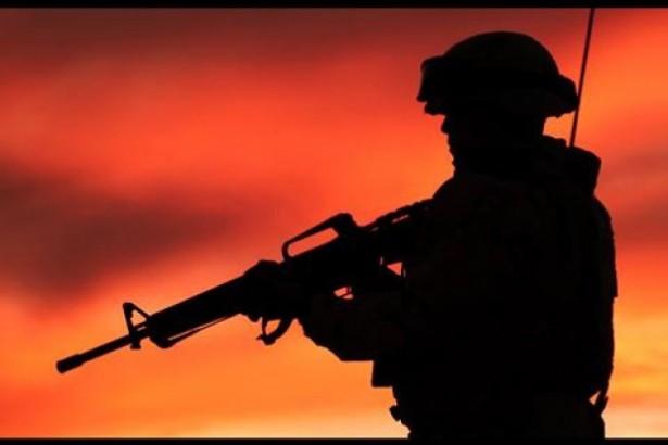 Waktu Pendaftaran Seleksi Calon Anggota TNI dan POLRI