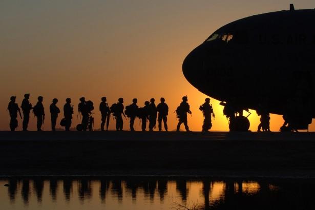 Sekilas Tentang Profesi TNI Yang Perlu Anda Ketahui