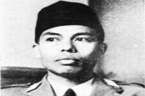 Biografi Jendral Sudirman