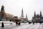 Ini Dia Alasan Mengapa memilih Rusia Untuk Kuliah Di Luar Negeri