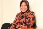 Biografi Tri Rismaharini