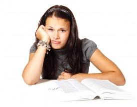 10 Trik Cara Belajar Efektif