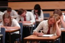 6 Cara Sukses Hadapi Ujian Nasional dan SBMPTN Selain Belajar