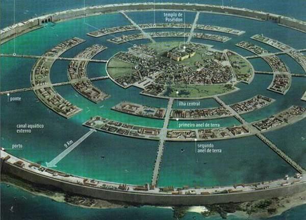 atlantis-berada-di-wilayah-indonesia