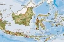 4 Misteri Terbesar Yang Belum Terungkap Tentang Indonesia