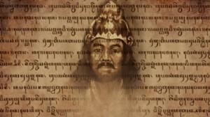 jayabaya-raja-kediri