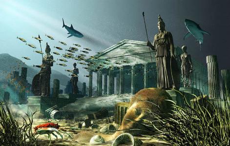 kota-atlantis-yang-tenggelam-berada-di-wilayah-indonesia