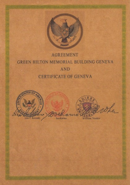 perjanjian-the-green-hilton-memorial-agreement-geneva