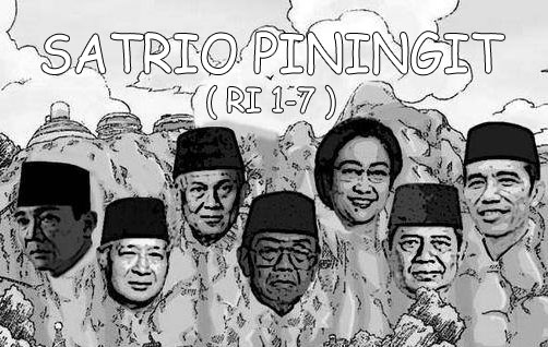 presiden-indonesia