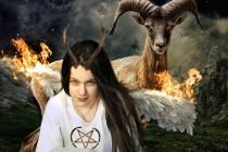 Ternyata,Seperti Inilah Kondisi Dunia Jika Tanpa Ibils dan Setan