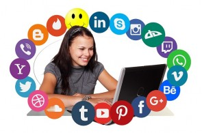 Etika Bermedia Sosial