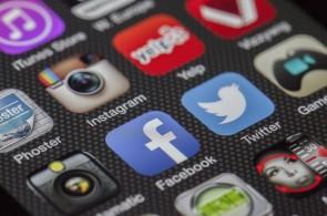 Tips Aman Menggunakan Media Sosial
