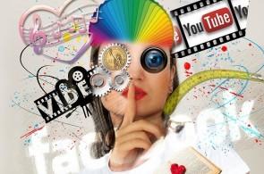 Perhatian ! Jangan Bermain Media Sosial Di Pagi Hari