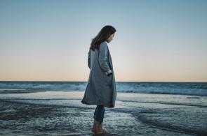 6 Cara menghilangkan Rasa Kesepian