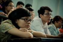 Perbedaan Pendidikan Akademik, Profesi dan Vokasi